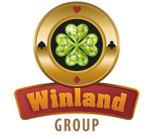 Casino Winland Group